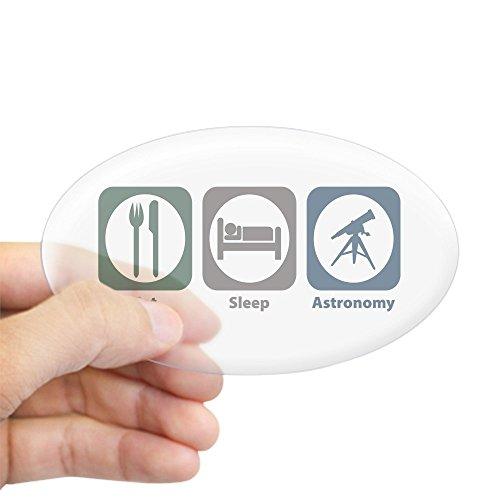 Astronomy Sticker - 3