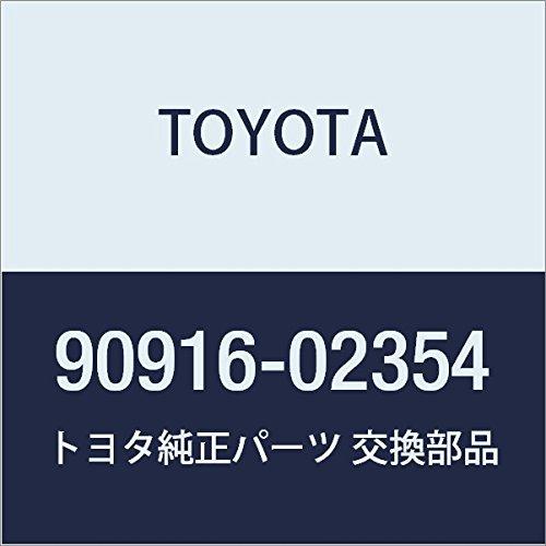 Toyota 90916-02354 V-Belt