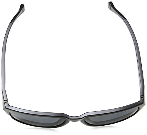 Arnette Sonnenbrille STRAIGHT CUT (AN4214) Black