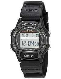 Casio Men's Multifunction Sport Watch Digital 93H-1AV