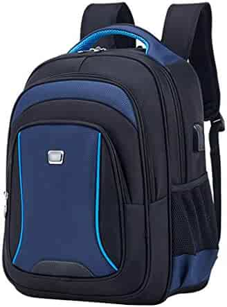 11149dae49ea Shopping Polyester - $50 to $100 - Browns - Backpacks - Luggage ...