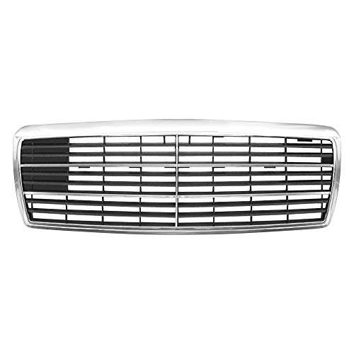 URO Parts 202 880 0383 Grille Assembly