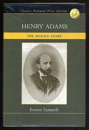 henry-adams-the-middle-years