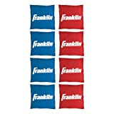 Franklin Replacement Bean Bags 4X4 ( 52105 )