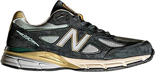 New Balance Men s 990v4 Final Edition Running Shoe