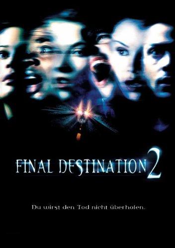 Final Destination 2 Film