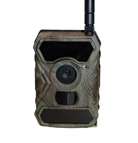 commander-3g-att-1080p-hd-wireless-trail-camera-w-viewing-screen-att-sim-card-cellular-trail-camera-