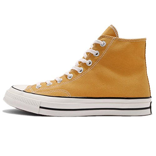 Yellow Black 70 Taylor Black Star Men Chuck CONVERSE All Yellow 0wYqZ4Yg