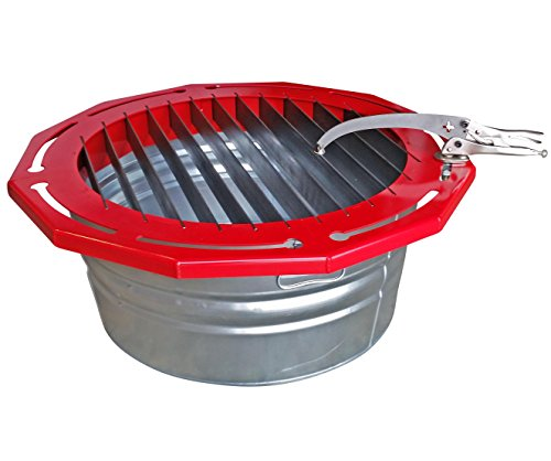 Plasma Table - Water table for hand held plasma cutters for sale  Delivered anywhere in USA
