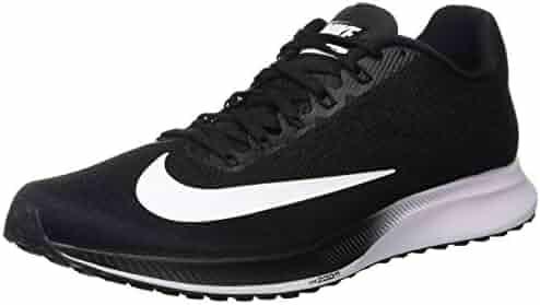 e271a423794 Shopping Sucream or JMsneakers - Black - NIKE - Shoes - Men ...