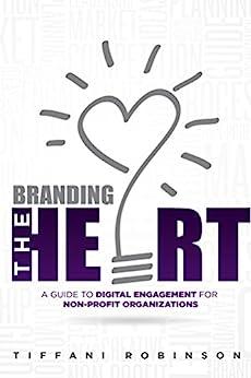 Branding Heart Engagement Non Profit Organizations ebook