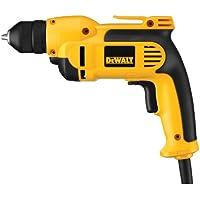 DEWALT DWD112 3/8 in. Pistol Grip Drill