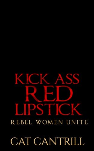 Buy budget lipstick