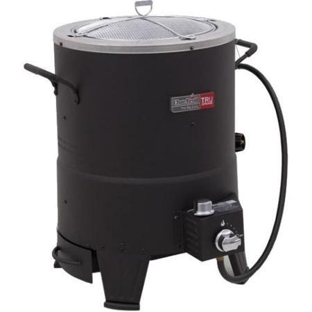 Char-Broil The Big Easy Oil-less Turkey Fryer - 14101480 ...