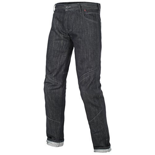 Dainese Riding Jeans - 9