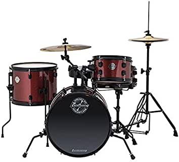 Amazon Com 200 Above Drum Sets Drum Sets Set Components