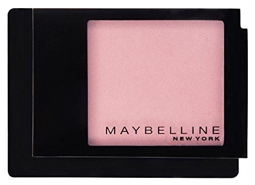 Maybelline New York Master Blush Rouge Cosmopolitan 60 / Pinkes Rouge-Puder, Make-Up für einen frischen Teint mit leichtem Tragekomfort, 1 x 5 g