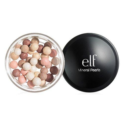 e.l.f. Studio Mineral Pearls 6421 Natural by e.l.f. Cosmetics