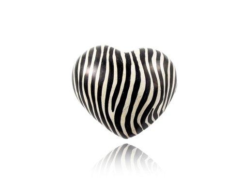 maisha-hand-carved-fair-trade-african-soapstone-hearts-zebra-print