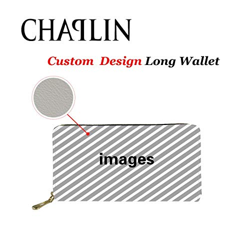 Billets À Pince A Design custom Chaqlin pYSqEwn