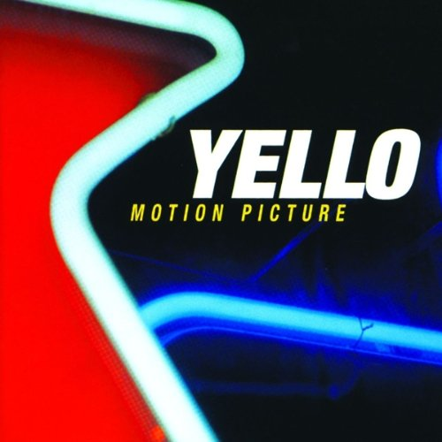 Yello - 50 Best Track Of Disco 80 Remix - Zortam Music