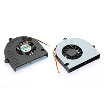 Patines Ventilador compatible para ordenador PC portátil acer aspire 5742Z AB7005MX-ED3, Neuf garantía 1 año, Fan, note-x/DNX: Amazon.es: Informática