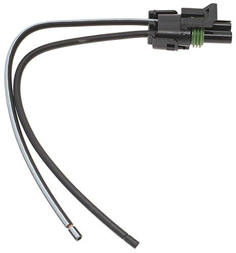 ACDELCO PT2348 Fuel Pump Connector