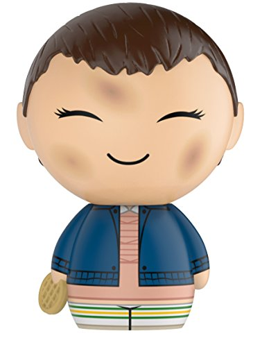 Funko Dorbz: Stranger Things-Eleven Collectible Vinyl Figure