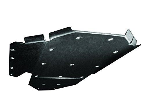 - Pro Armor P111522 UHMW Mid Skid Plate