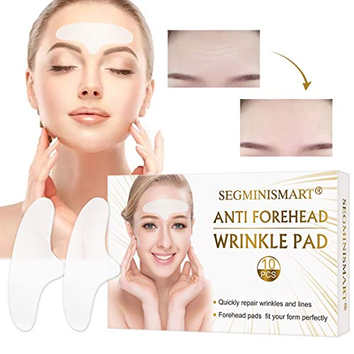 Forehead Wrinkle Patches Anti-Wrinkle
