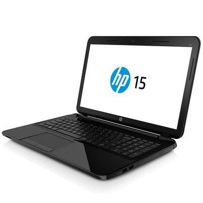 HP HP 15-d064TU G4W86PA#ABJ