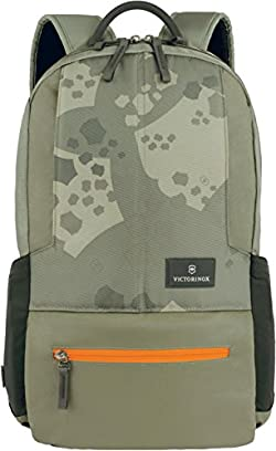 Victorinox Altmont 3.0 Laptop Pack (Green Camo)