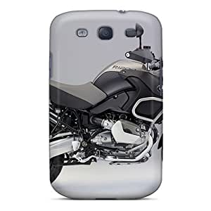 Durable Bmw R1200 Back Cases/covers For Galaxy S3