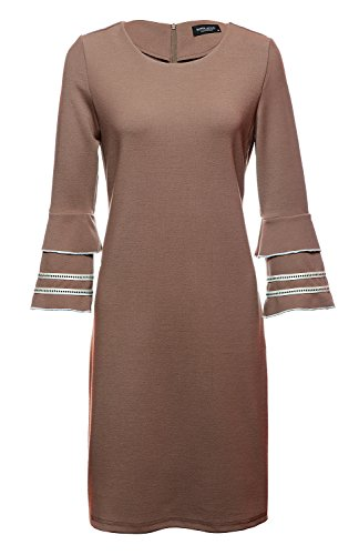60s Sweater Dress - 1