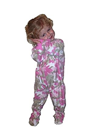 9e7b75a18 big sale ff118 49e61 product image toddler camo one piece footed ...
