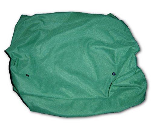 SmartPool NC1017 Filter Bag for Nitro and Climber Series ()