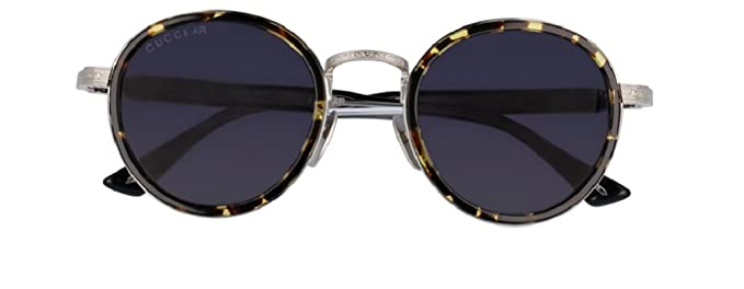 Gucci Fashion GG0067S Sunglasses