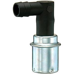 PCV Valve Grommet-Grommet Standard GV9