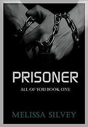 Prisoner (All of You Book 1)