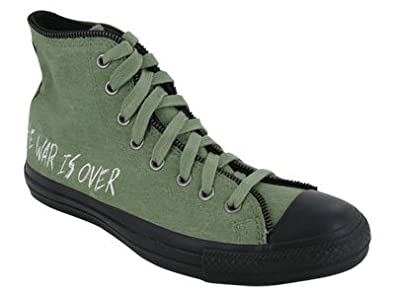 Image Unavailable. Image not available for. Color  Converse Men s CONVERSE  CHUCK TAYLOR ... a6e24a9a1