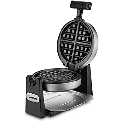 Project Eve Moms Best Selling Waffle Irons on Amazon
