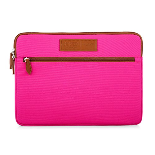 031710954be2 80%OFF CAISON 15.6 inch Classic Comfort Laptop Sleeve Case Notebook ...