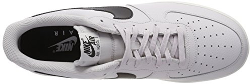 Multicolore Air 008 summ 1 Weber Fitness Black Gerry Vast Force da Uomo '07 Scarpe Grey qCgRxBST