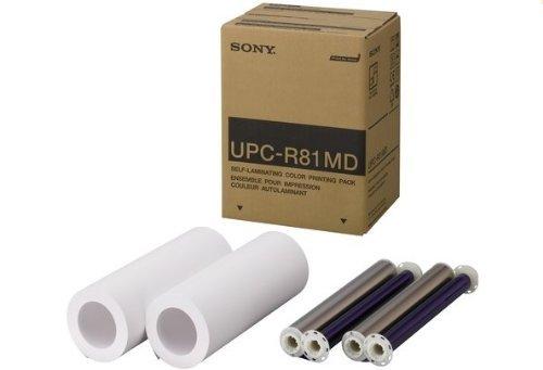 Sony UPC-R81MD