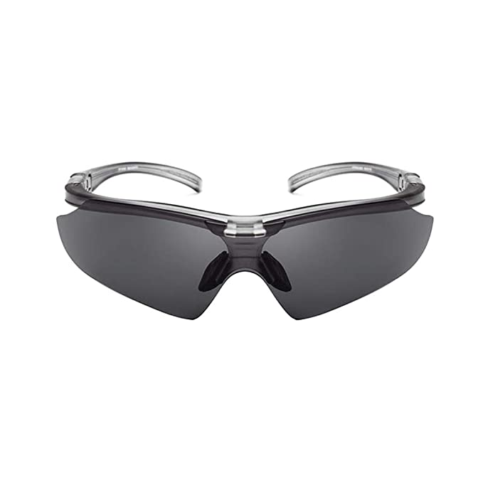 Amazon.com: Xiaomi TS - Gafas de sol para conducción PC TR ...