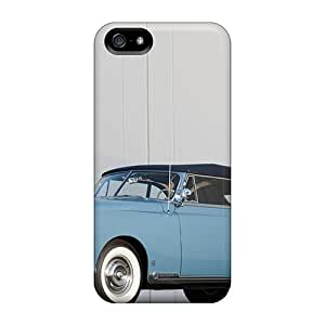 Fashion Protective 1949 Oldsmobile 88 Cases Covers For Iphone 5/5s