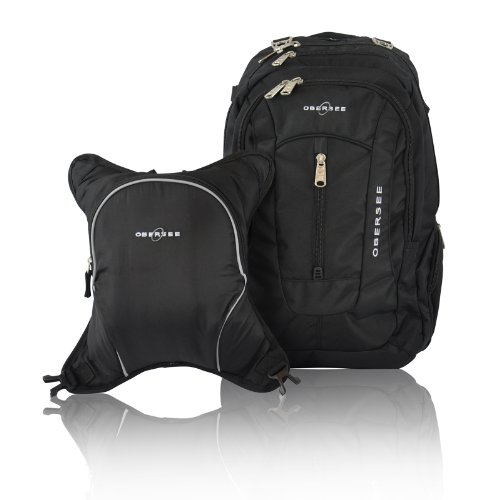 obersee-bern-diaper-bag-backpack-cooler-black-black