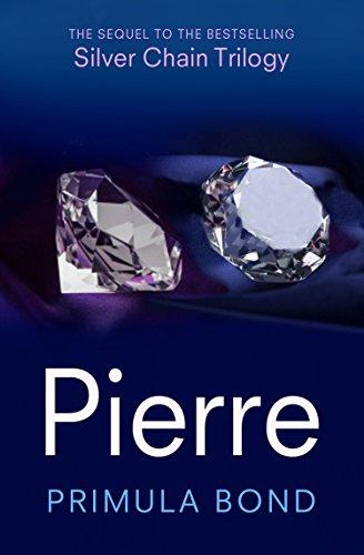 - Pierre