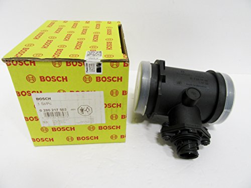 bosch-0280217502-mass-air-flow-sensor-bosch-mass-airflow-sensor
