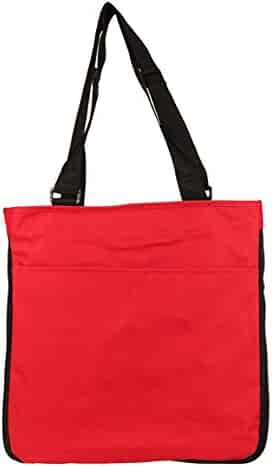 Color : Black RABILTY British Style Leather Briefcase 13 Netbook Shoulder Messenger Crossbody Satchel Bag Organizer Black for Business Men